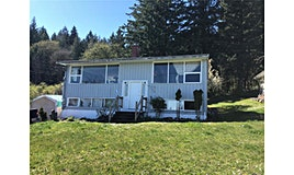 729 Dogwood Road, Nanaimo, BC, V9R 3C2