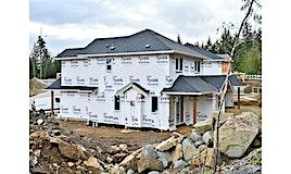 1678 S Roberta Road, Nanaimo, BC, V9X 0B6