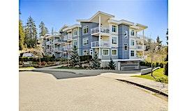 317-4960 Songbird Place, Nanaimo, BC, V9T 0H7