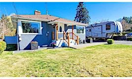 4315 Arrowsmith Road, Port Alberni, BC, V9Y 5P5