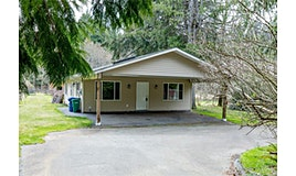 2303 Jingle Pot Road, Nanaimo, BC, V9R 6W2