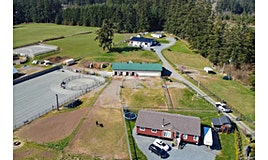 2585 Quennell (Off) Rd, Nanaimo, BC, V9X 1K4