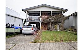 4625 Bute Street, Port Alberni, BC, V9Y 2M8
