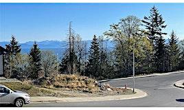 101 Royal Pacific Way, Nanaimo, BC, V9T 0B6