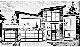 3245 Leveau Lane, Nanaimo, BC, V9S 4K3