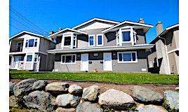 2-528 Rosehill Street, Nanaimo, BC, V9S 1E6