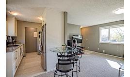 42-25 Pryde Avenue, Nanaimo, BC, V9S 4R5