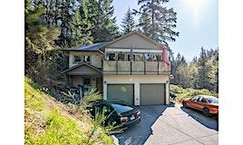 3220 Arrowsmith Road, Nanaimo, BC, V9T 5V3