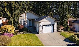3952 Valewood Drive, Nanaimo, BC, V9T 6B9