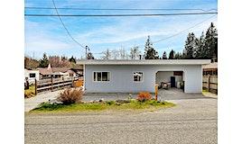 6284 Lugrin Road, Port Alberni, BC, V9Y 8K6