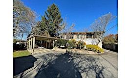 786 Quilchena Crescent, Nanaimo, BC, V9T 1P6