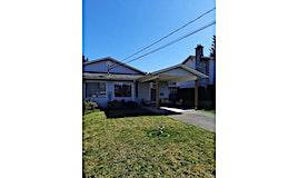 B-920 26th Street, Courtenay, BC, V9N 7N6