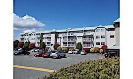 406-3185 Barons Road, Nanaimo, BC, V9T 5T3
