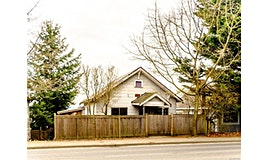 631 Nicol Street, Nanaimo, BC, V9T 3H1