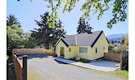 425 Bruce Avenue, Nanaimo, BC, V9R 3Y3
