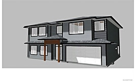 1612 S Roberta Road, Nanaimo, BC, V9R 1A8