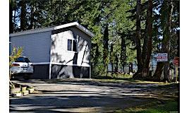 9-3258 Alberni Highway, Port Alberni, BC, V9K 1V3