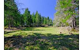 1055 Swan Road, Denman Island, BC, V0R 1T0