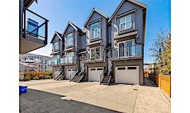 106-540 Franklyn Street, Nanaimo, BC, V9R 2X9
