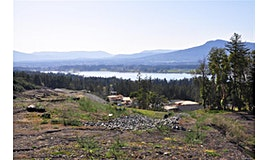 LOT 65 Viewtop Road, Duncan, BC, V9L 5S7