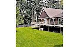 13630 Cedar Road, Nanaimo, BC, V9G 1H4