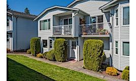 29-260 Harwell Road, Nanaimo, BC, V9R 6V1
