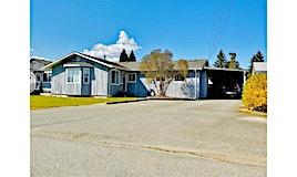 3945 Cedar Street, Port Alberni, BC, V9Y 6C8