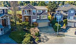 5373 Fairhaven Place, Nanaimo, BC, V9V 1R1