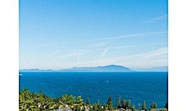 4649 Laguna Way, Nanaimo, BC, V9T 0A7