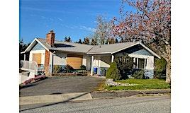 2157 Cameron Drive, Port Alberni, BC, V9Y 1B1