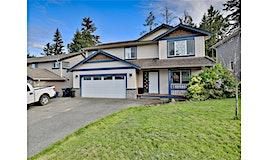 1053 Southwood Drive, Nanaimo, BC, V9R 0B2