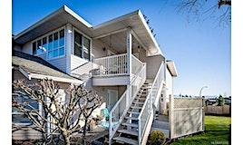 6042 Cedar Grove Drive, Nanaimo, BC, V9T 6G1