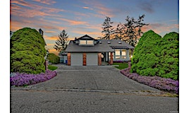 211 Blairgowrie Place, Nanaimo, BC, V9T 4C8