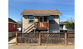 4718 Gertrude Street, Port Alberni, BC, V9Y 6K5