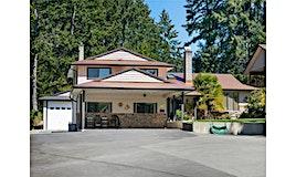 3875 Moore Road, Port Alberni, BC, V9Y 8S3