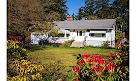 2420 Holyrood Drive, Nanaimo, BC, V9S 4K8