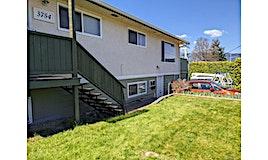 3754 Anderson Avenue, Port Alberni, BC, V9Y 5A8