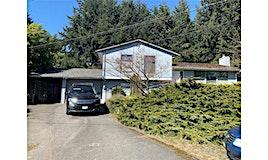 3809 Morris Place, Nanaimo, BC, V9T 3W2