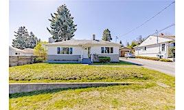 1213 Strathmore Street, Nanaimo, BC, V9S 2M1