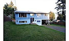 3310 Dingle Bingle Hill Road, Nanaimo, BC, V9T 3V7
