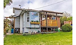 583 Chestnut Street, Nanaimo, BC, V9S 2K8