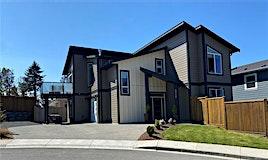5757 Linyard Road, Nanaimo, BC, V9T 0K2