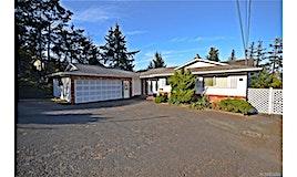 3634 Planta Road, Nanaimo, BC, V9T 1M2
