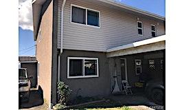 31-4110 Kendall Avenue, Port Alberni, BC, V9Y 5J1