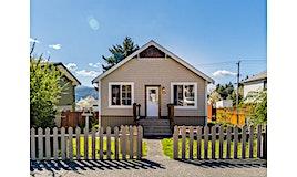 3772 6th Avenue, Port Alberni, BC, V9Y 4M1