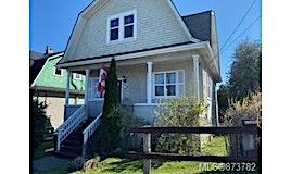 311 Finlayson Street, Nanaimo, BC, V9R 2P8