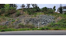 5384 Colbourne Drive, Nanaimo, BC, V9T 6M6