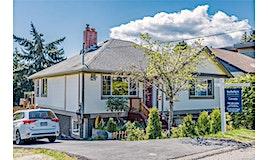 543 Rosehill Street, Nanaimo, BC, V8W 3M6