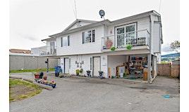A&B-1719 Kerrisdale Road, Nanaimo, BC, V9S 1N4