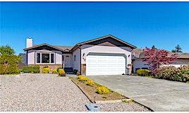 769 Soriel Road, Parksville, BC, V9P 1B5
